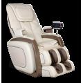 Массажное кресло US Medica Cardio GM-850