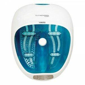Гидромассажная ванночка Homedics ELMS-250-EU