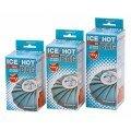 Pharmacels Ice/Hot Bag мешок для льда/горячей воды